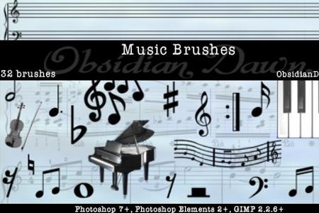 music-photoshop-brushes-22-Music-Photoshop-Brushes