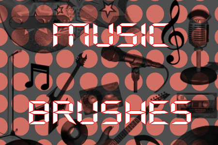 music-photoshop-brushes-23-Music-Brushes