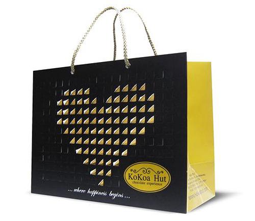 paper-bag-designs-04