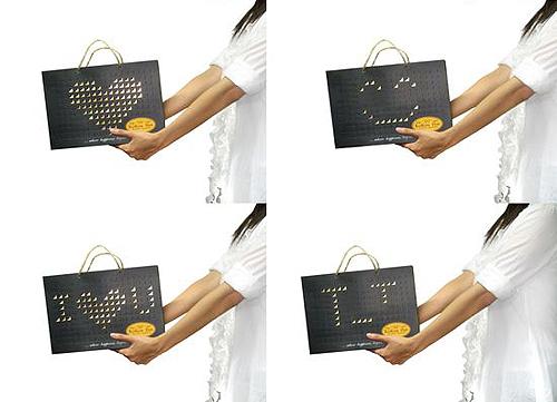 paper-bag-designs-04b