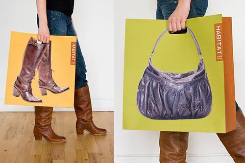 paper-bag-designs-05b