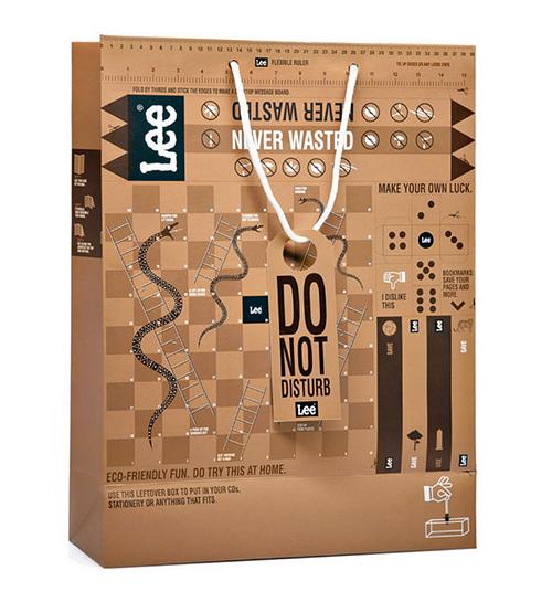 paper-bag-designs-06