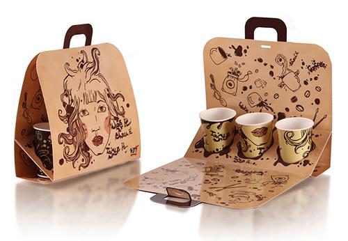 paper-bag-designs-13