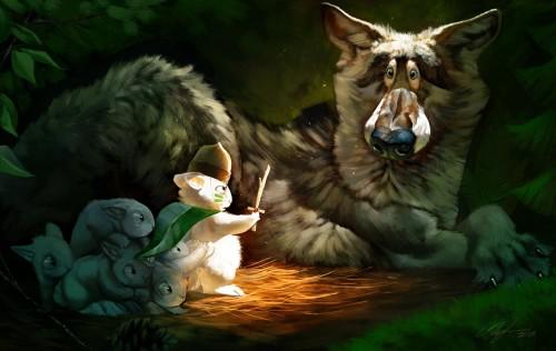 cute-animal0illustrations-01