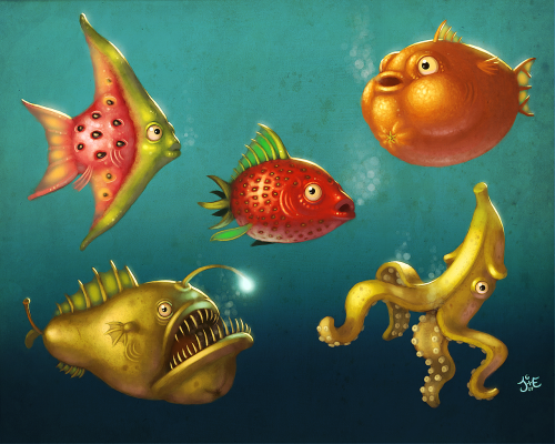 cute-animal-illustrations-03