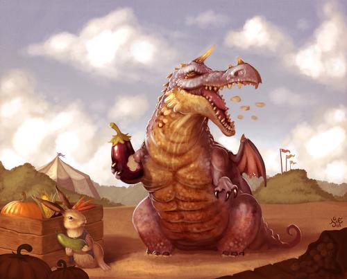 cute-creature-illustration-06