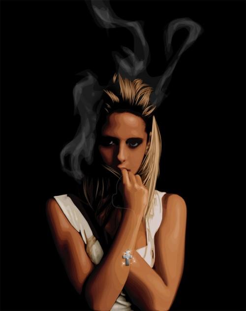 vexel-portraits-08