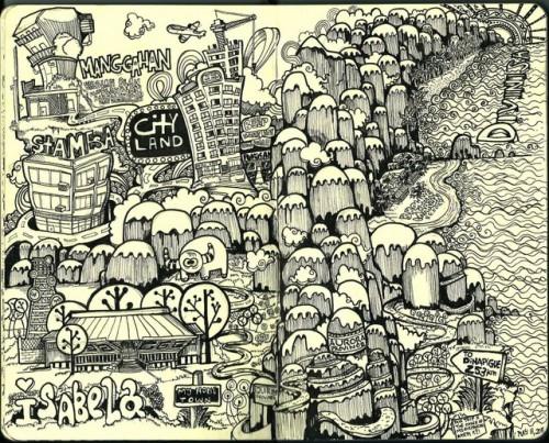 moleskine-art-08