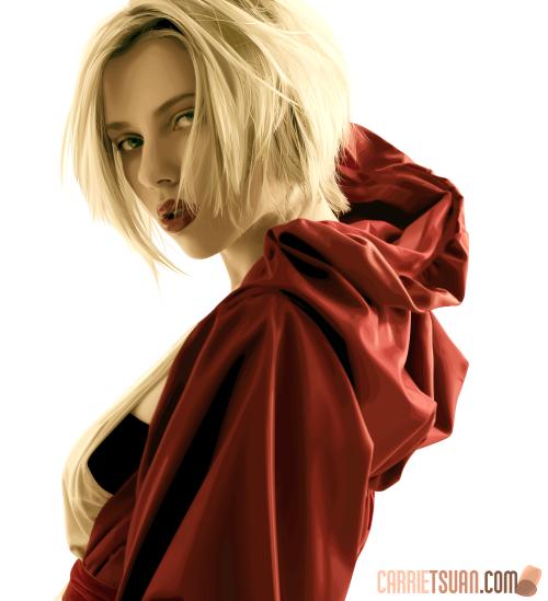 vexel-portraits-09