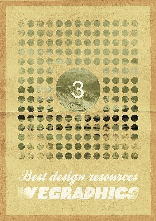 32 Brilliant Poster Design Tutorials In Photoshop