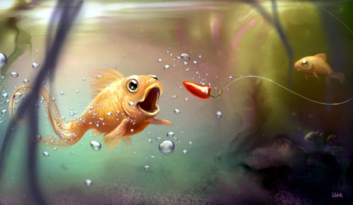 cute-animal-illustration