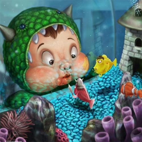 cute-animal-illustrations-