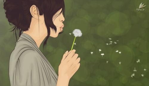 vexel-illustration-22