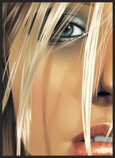 vexel-illustration-23