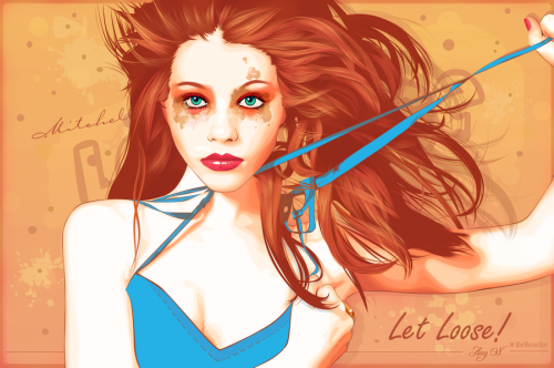 vexel-illustration-25