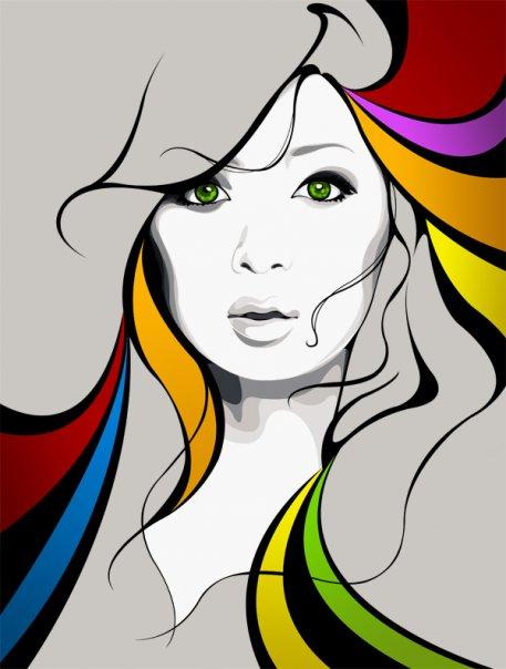 vector-illustration-28