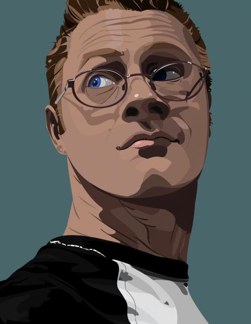 vector-artwork-35
