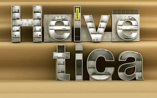 3d-typography-01
