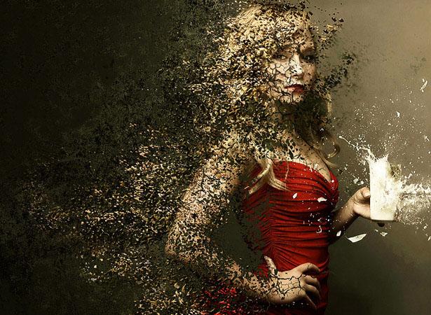 Girl-Photo-Manipulation-40-Creative-Photo-Manipulation-In-Photoshop-23