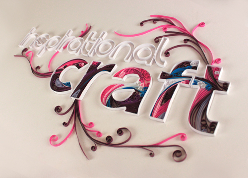 craft-typography-designs-05