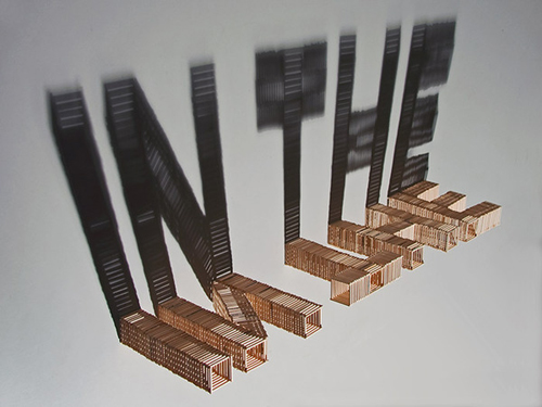 craft-typography-designs-06c