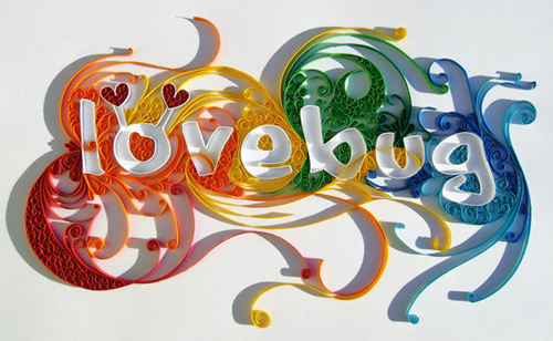 craft-typography-designs-13