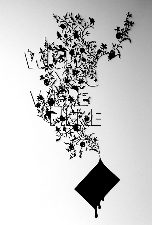 craft-typography-designs-19