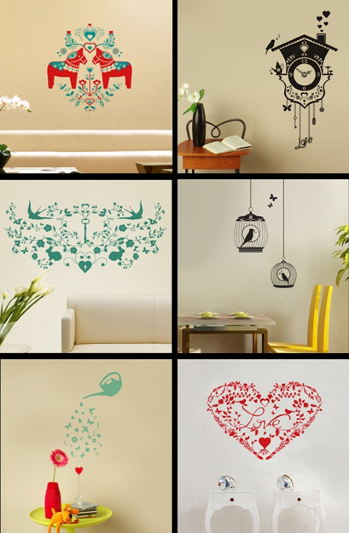 personalized-stickers-38
