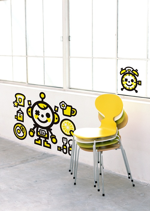 personalized-stickers-40