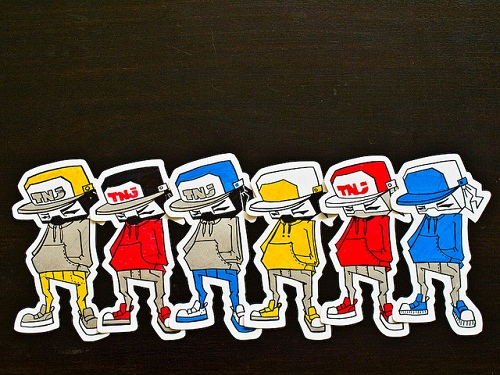 personalized-stickers-52