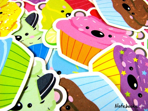 personalized-stickers-56