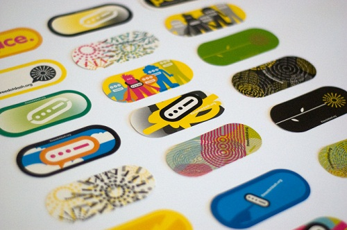 personalized-stickers-60