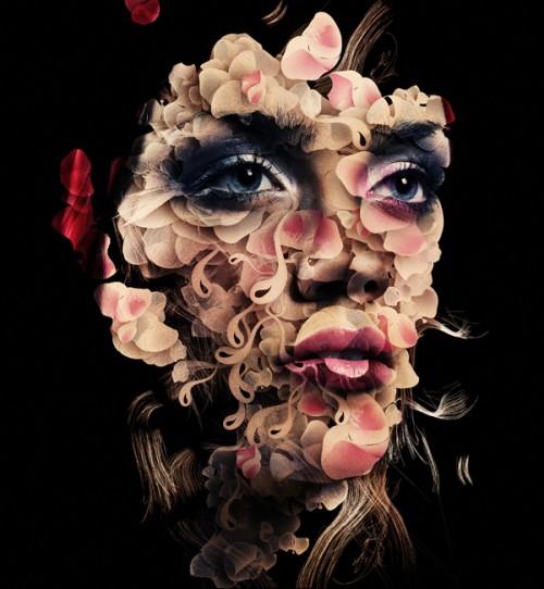 portrait-photo-manipulation-03