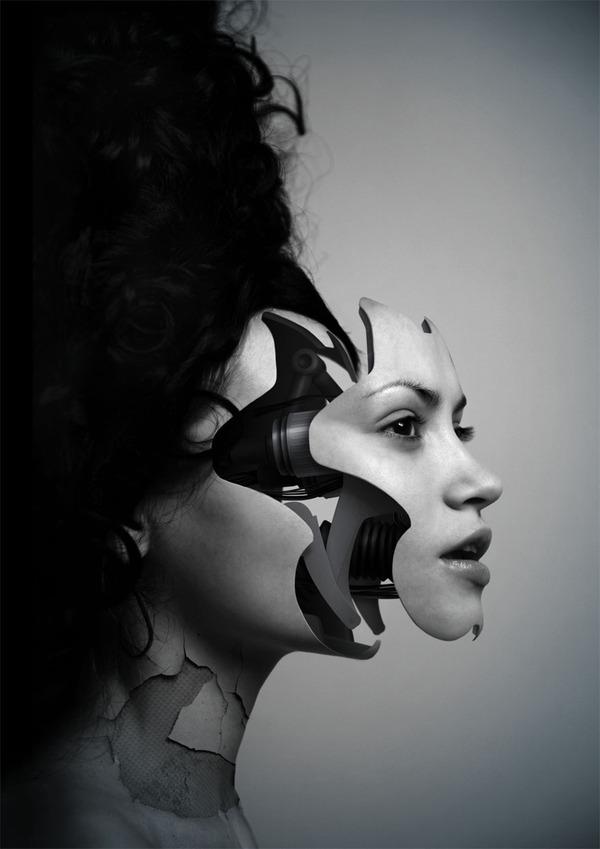 portrait-photo-manipulation-16