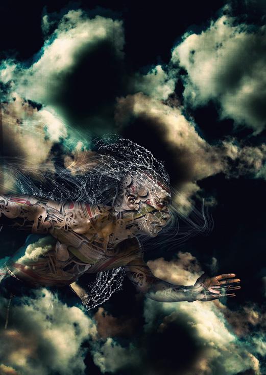 portrait-photo-manipulation-18