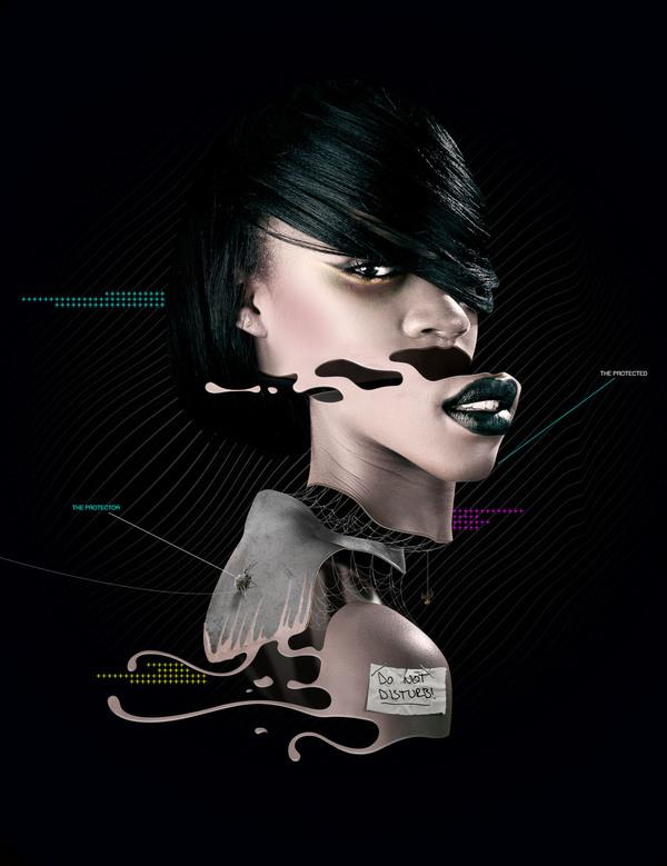 portrait-photo-manipulation-20