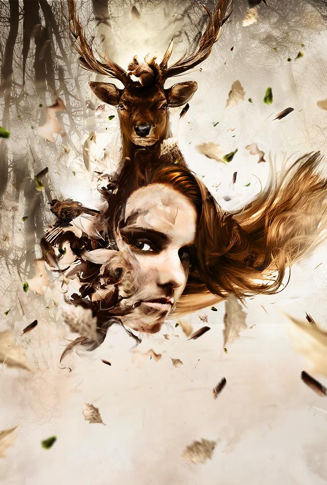 portrait-photo-manipulation-28