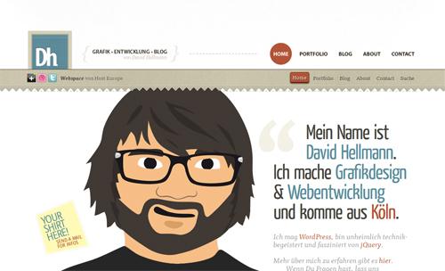 web-design-05