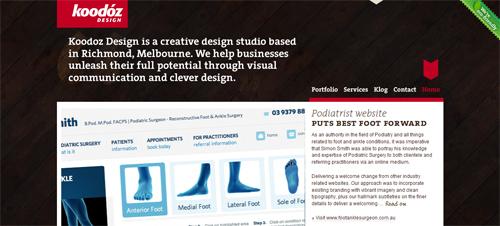 web-design-08