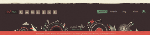 cool-footer-design-13-www.carolrivello.com