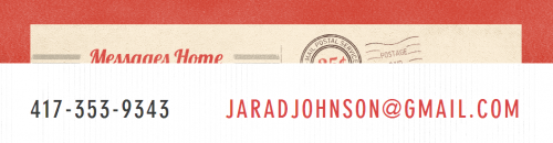 cool-footer-design-21-www.jaradjohnson.com