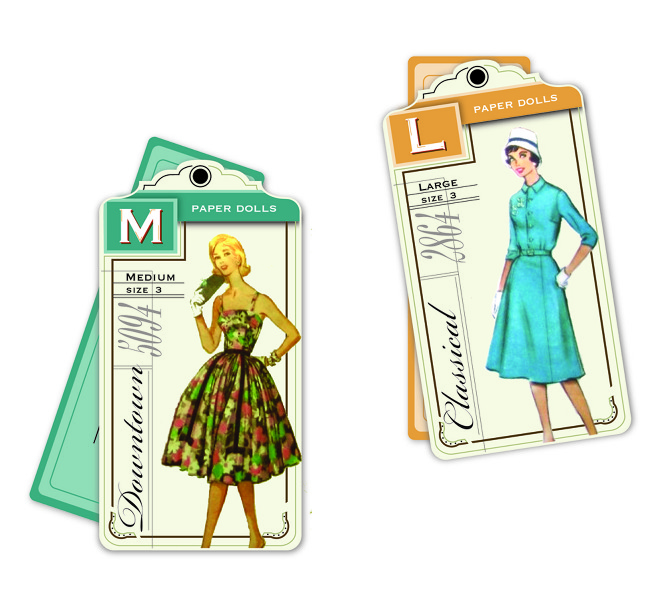 Clothing-Tags-15