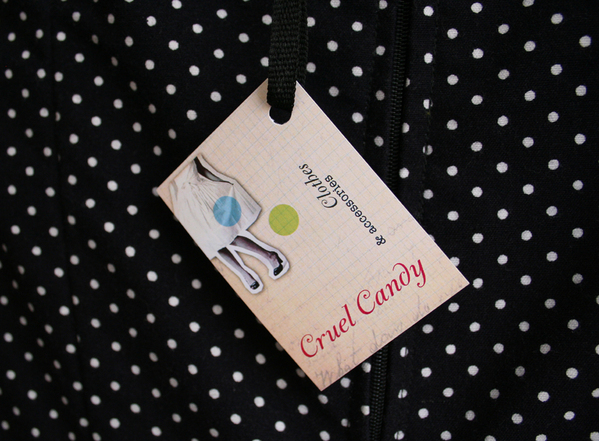 Clothing-Tags-21