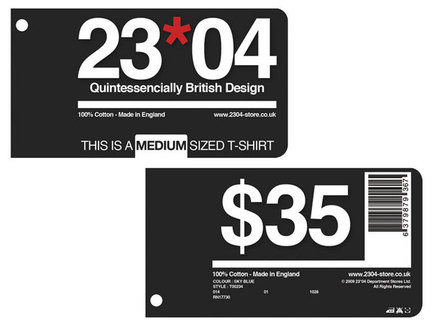 Clothing-Tags-27