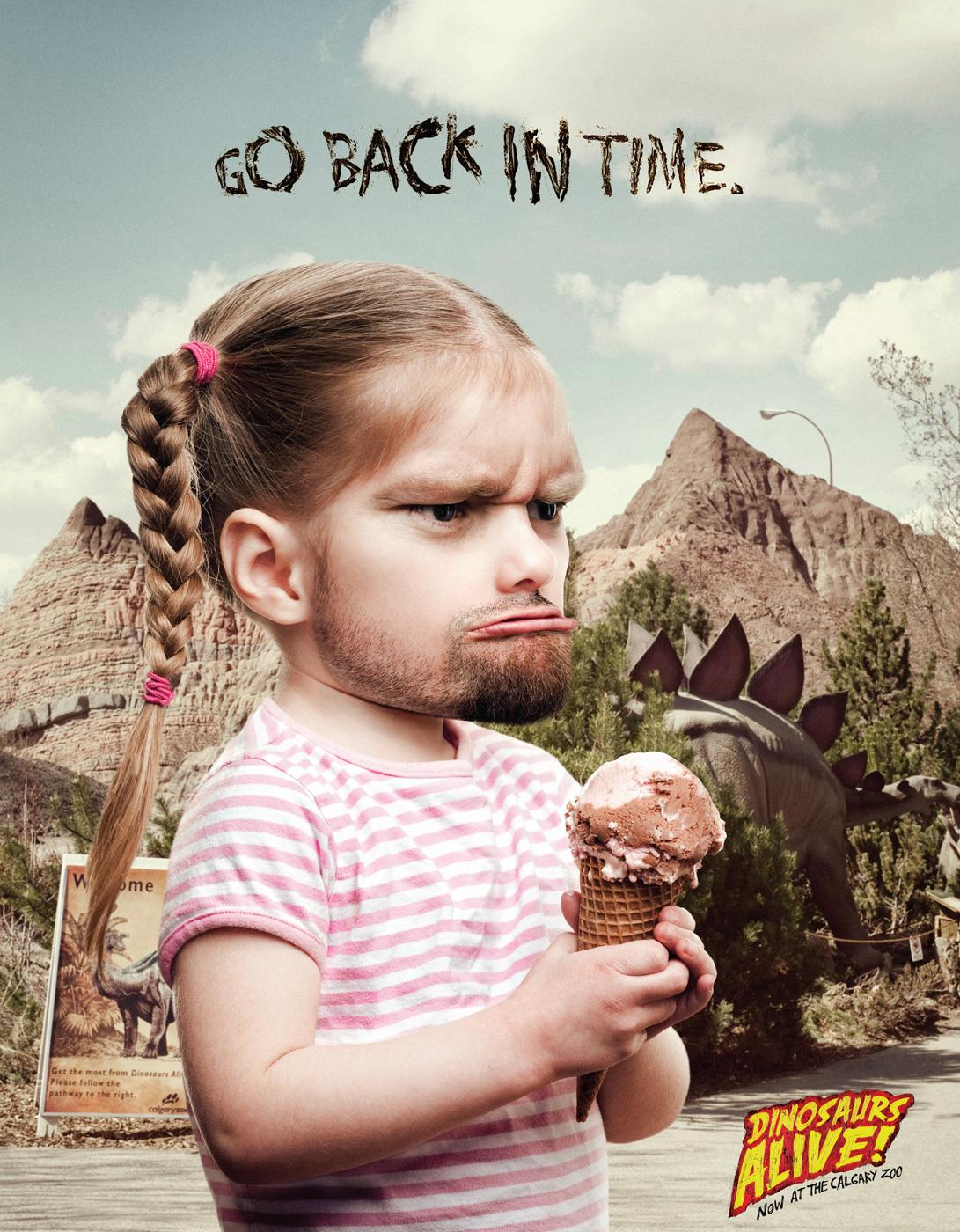 Funny-Print-Ads-09
