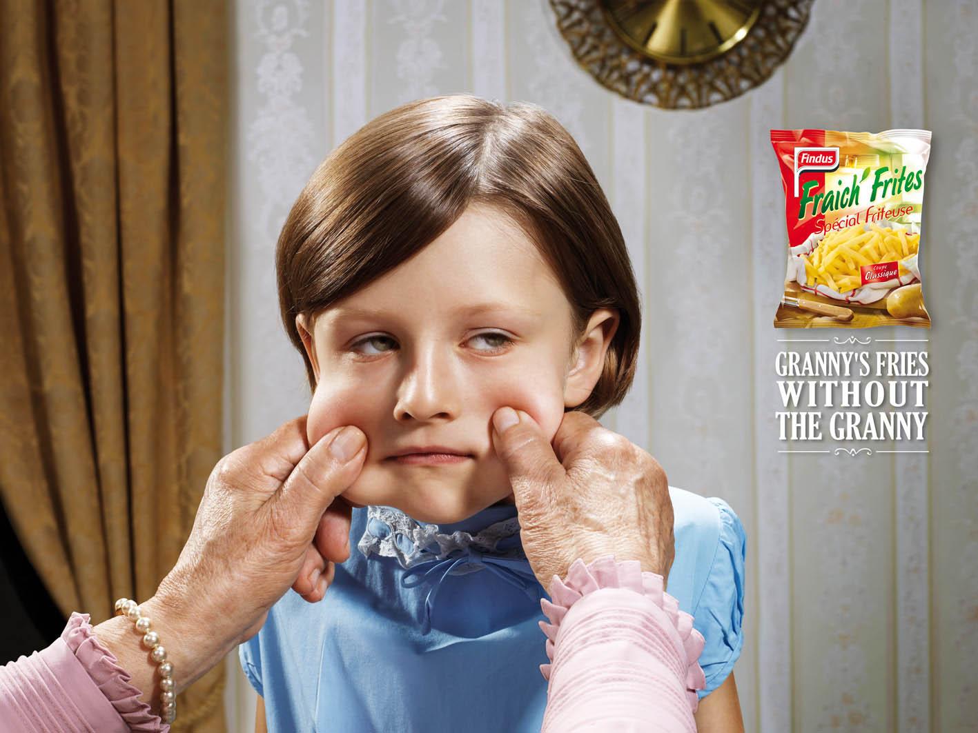 Funny-Print-Ads-12