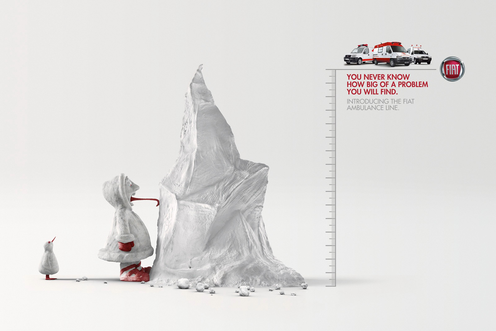 Funny-Print-Ads-13