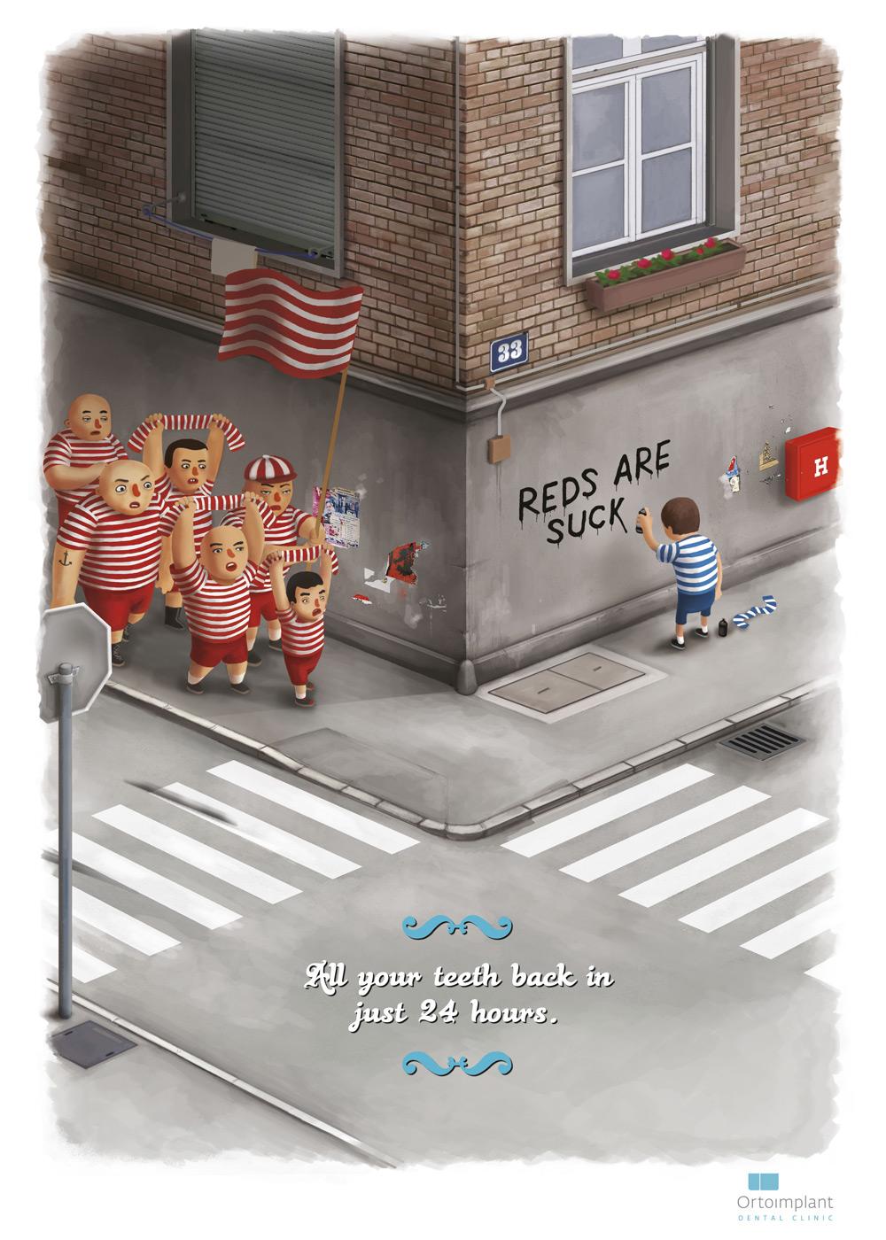 Funny-Print-Ads-38