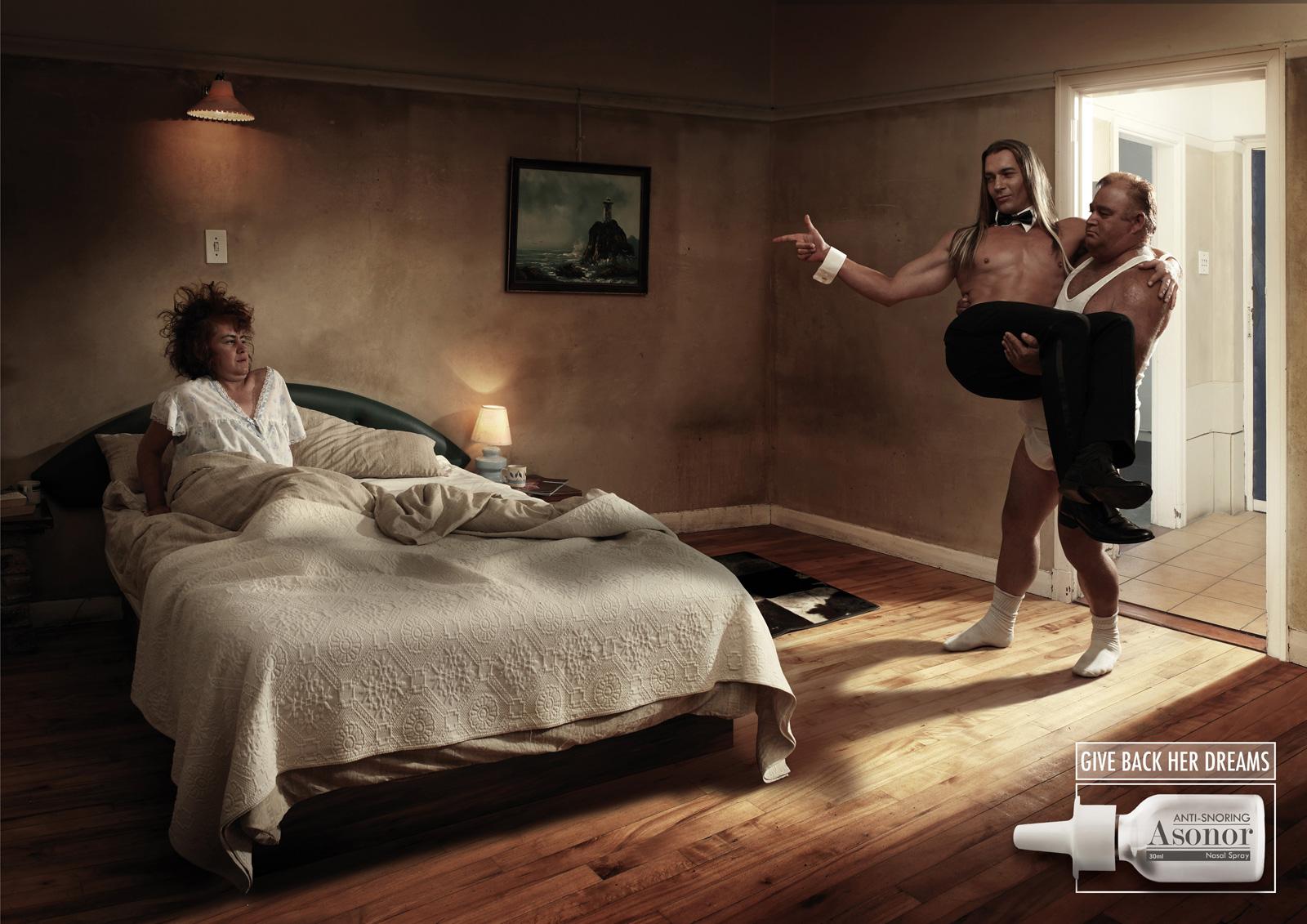 Funny-Print-Ads-46