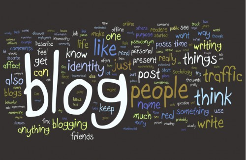 Design Blog how to use a design blog to find new clients – ucreative